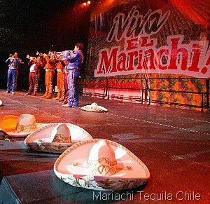 a history of the mariachi Mariachi facts about mariachi musicians from attire to instrumentation, culture, history learn about mariachi technique and their venue special occasions are the.
